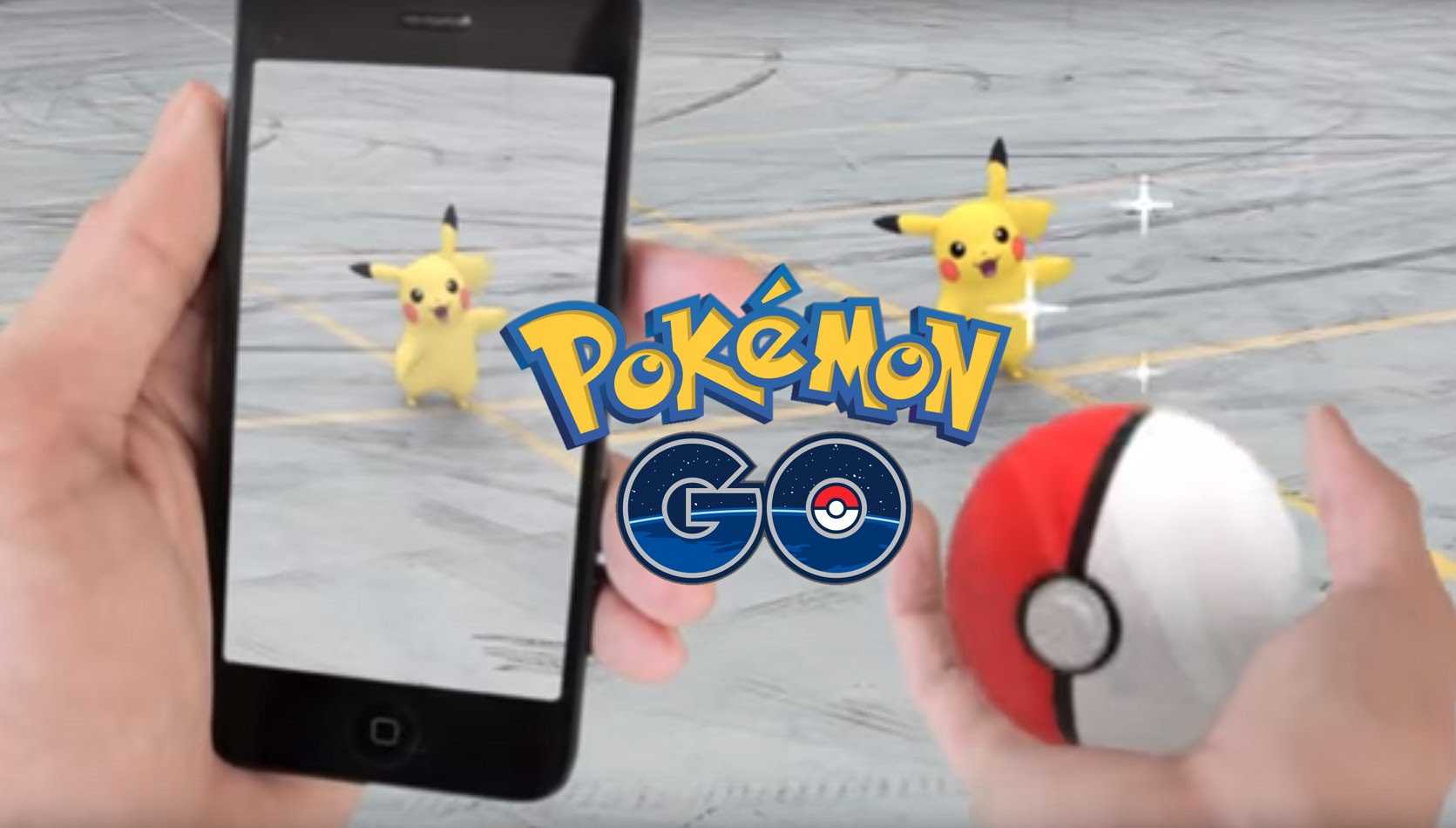 PopWrapped's Dos And Dont's Of PokemonGO | PokemonGo