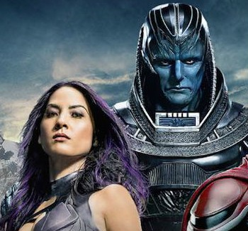 Fox To Air New Show In X-Men Universe | x-men