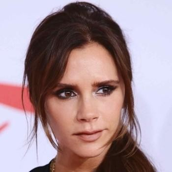 Shocker - Victoria Beckham Loves Her Daughter | Beckham