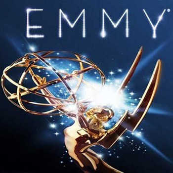 George R.R. Martin Talks About Emmy Nominations | Emmy nominations