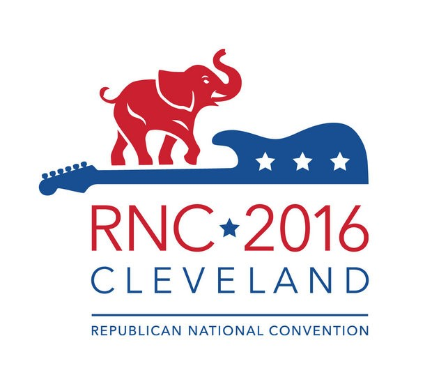 The Republican National Convention Is Underway | Republican National Convention