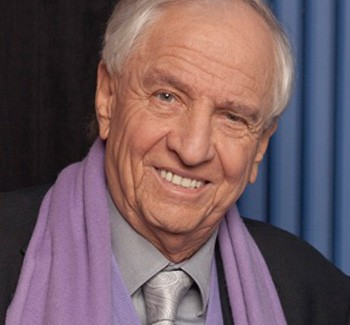 Legendary Filmmaker Garry Marshall Dies At 81 | Garry Marshall
