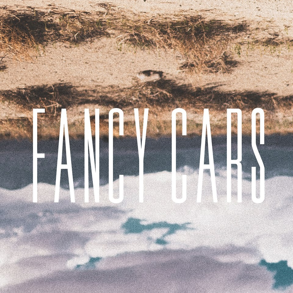 Fancy Cars Presents Gears Up For EP Release With