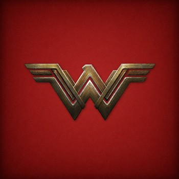 New Wonder Woman Poster Debuts | Wonder Woman