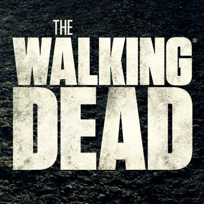 Trailer Premieres For 'The Walking Dead' Season 7 At SDCC | Walking Dead