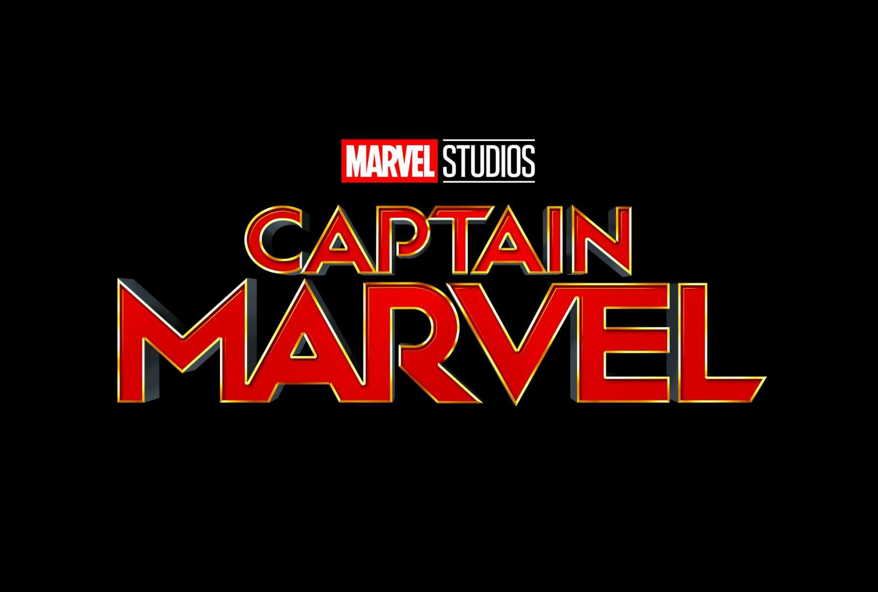 Brie Larson Is Officially Captain Marvel | Captain Marvel
