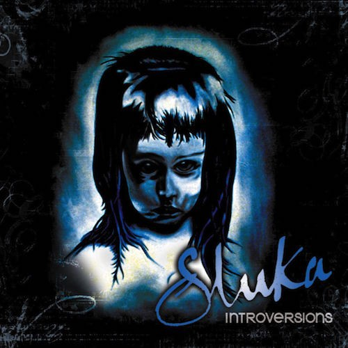 Darkly Dreaming: Sluka Releases New Album Introversions | Introversions