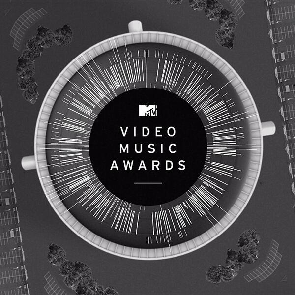 MTV Unveil The 2016 VMAs Nominations, Beyonce And Adele Prepare To Slay | VMAs