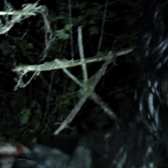 Horror Movie Revealed As Blair Witch Sequel During SDCC 2016 | blair witch