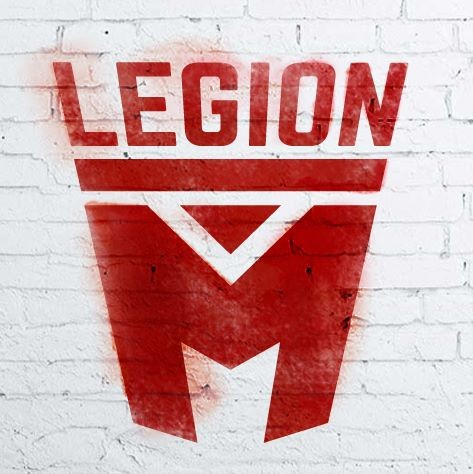 Legion M Is The World's First Fan-Owned Production Company And Studio | Legion M
