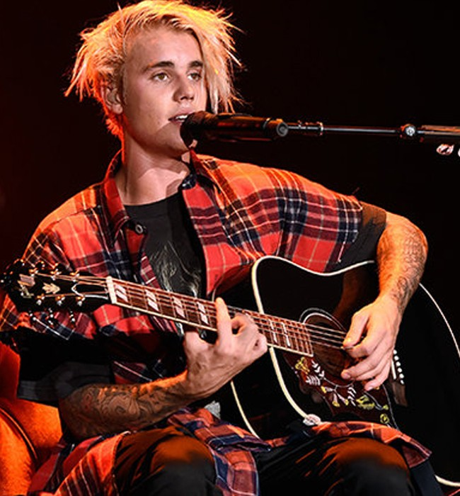 Justin Bieber 'Tempted' With 5 Million To Perform At The RNC But Turns It Down | Justin Bieber