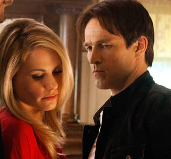 NBC Orders Adaptation Of Charlaine Harris' 'Midnight, Texas' | midnight
