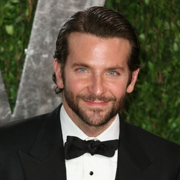 Bradley Cooper Confused By Republican Reaction Over His DNC Appearance | Bradley Cooper