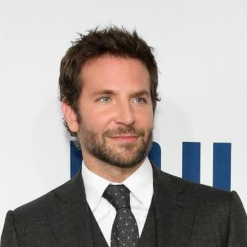 Bradley Cooper Working On An HBO Mini-Series About ISIS | Bradley Cooper
