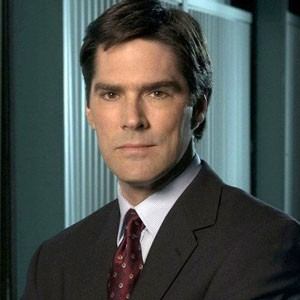 Thomas Gibson Fired From Criminal Minds After Physical Altercation | Thomas Gibson