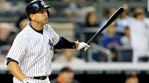 A Yankees Fan's Goodbye To Alex Rodriguez | Alex Rodriguez