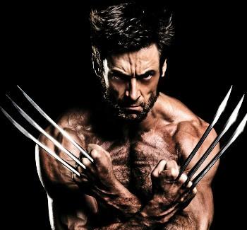 Hugh Jackman's Picture Fuels Speculation Of Wolverine 3 'Old Man Logan' Storyline | Wolverine