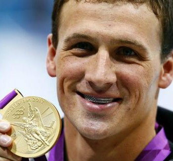 Ryan Lochte And Other Olympic Swimmers Robbed In Rio | lochte