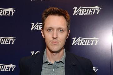 Creator And Showrunner Of NBC's 'Powerless' Exits Show | Powerless