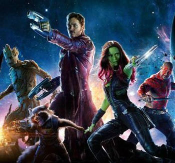 Marvel's Infinity War To Feature The Guardians Of The Galaxy | guardians