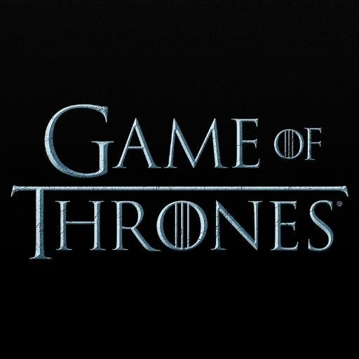 Game Of Thrones Casting Sheet Hints The Appearance Of A Very Important Character | Game of Thrones