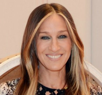 Sarah Jessica Parker Ends Her Relationship With Mylan And EpiPen | parker