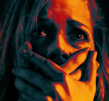 Loudinni Reviews: Don't Breathe | Don't Breathe