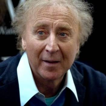 Comedic Legend Gene Wilder Passes Away At 83 | Gene Wilder