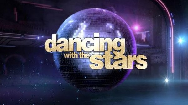 'Dancing With The Stars' Reveals 23rd Season Cast | Stars