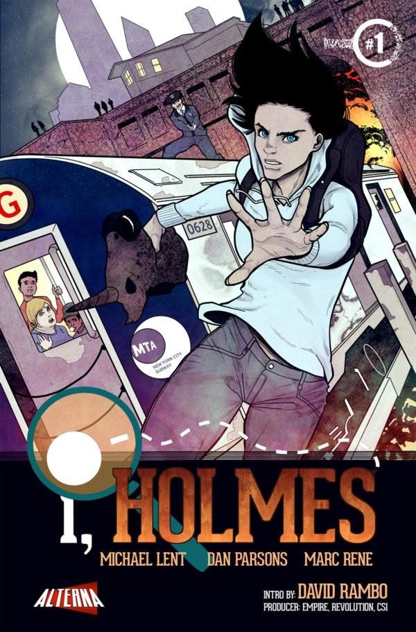 PopPicks: Comics To Buy This Week (August 31) | week