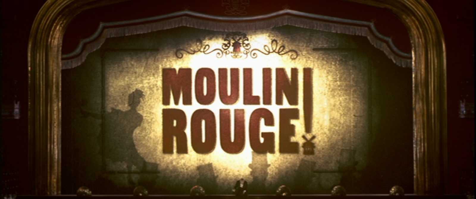 Moulin Rouge To Be Adapted As A Stage Musical | Moulin Rouge