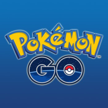 Pokemon Go Will Include The 'Buddy System' In A Future Update | Pokemon Go