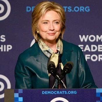US Presidential Debate Moderators Have Been Announced | debate