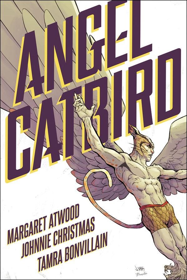 PopPicks: Comic Books To Buy This Week (September 7) | week