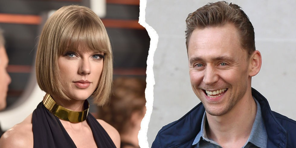 Taylor Swift And Tom Hiddleston Have Called It Quits On Their Whirlwind Romance | Taylor Swift