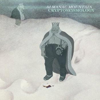 Almanac Mountain Chats 'Cryptoseismology' & Career Plans | Almanac Mountain