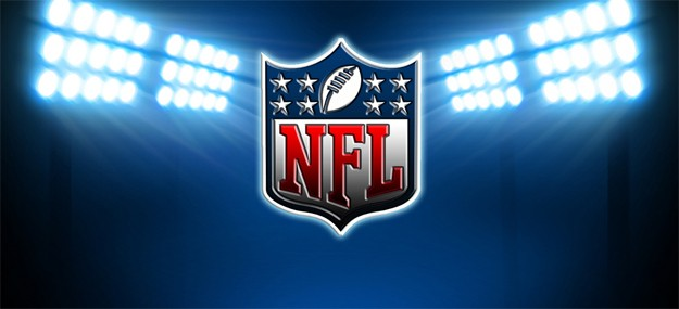 NFL Opening Week: Our Picks, Tips & Predictions For This Week's Games | NFL