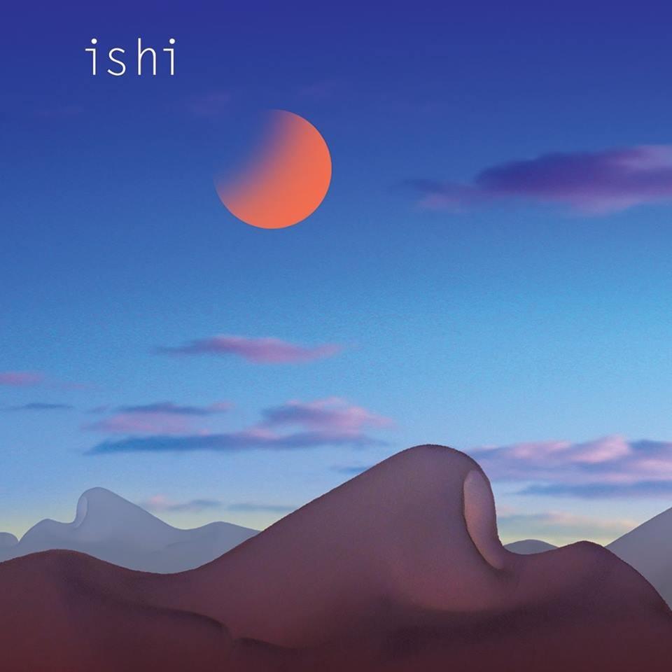 Electronic Band Ishi Talks 'Juno', Tour Plans & Technology | Ishi