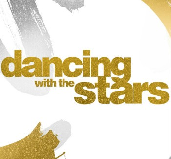 Pop10 Dancing With The Stars Performances | Performances