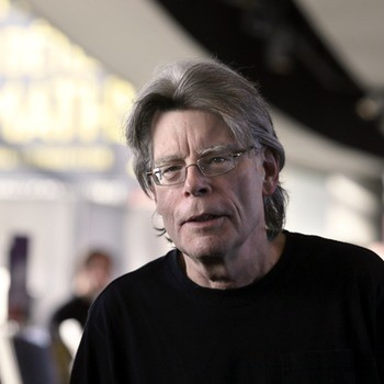 Cthulhu Angrily Denies Stephen King's Trump Claim | Cthulhu