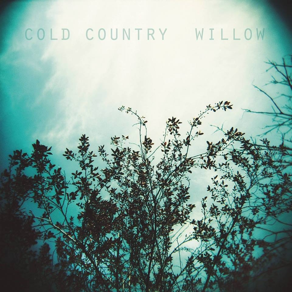 Cold Country Chats Song-Writing, Rockwood Hall And Social Media | Cold Country