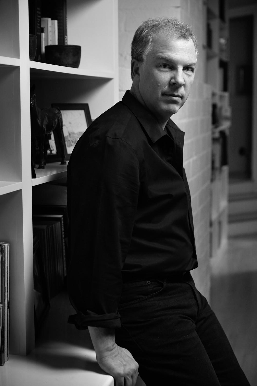 Composer John Graham Chats Kingslaive: Final Fantasy XV | John Graham