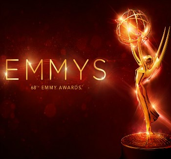 What Was Our Favorite Emmy Opening Number? | Emmy