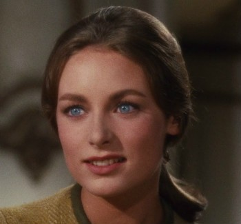 Sound Of Music Star, Charmian Carr, Passes Away At 73 | Charmian Carr