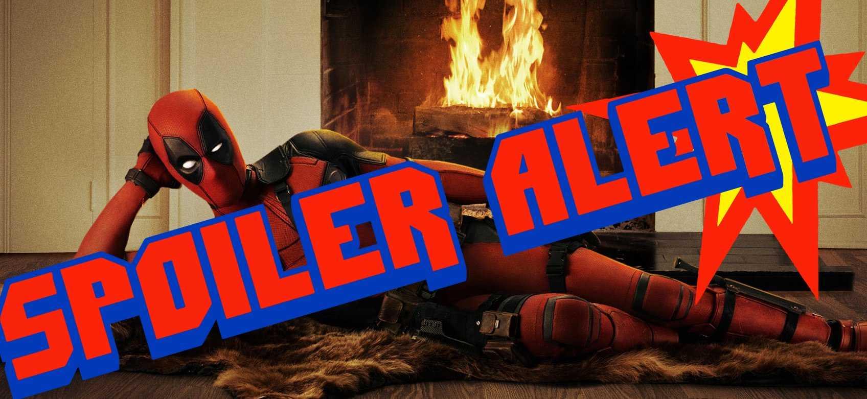 Marvel Announces New Hulk Title Featuring Jennifer Walters | Jennifer Walters