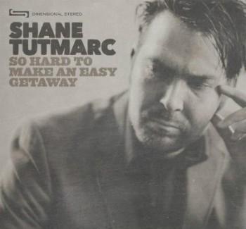 Shane Tutmarc Premieres