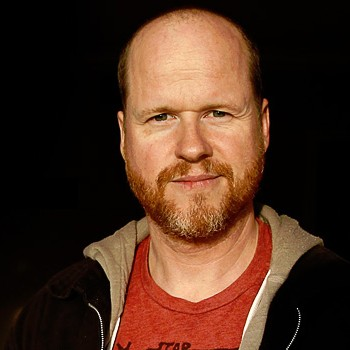 Joss Whedon Releases Star-Studded Anti-Trump PSA | Whedon