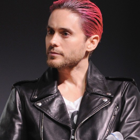 Jared Leto Loses His Lawsuit Against Gossip Site TMZ | Jared Leto