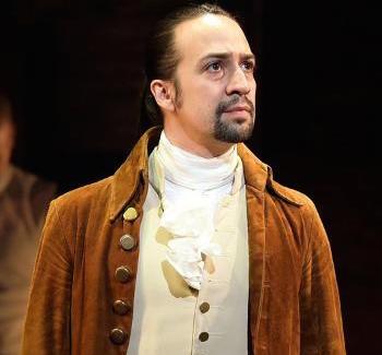 Hamilton Musical Documentary Premieres Extended Trailer | Hamilton