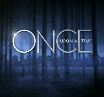 Pop10: Favorite Characters Who Have Appeared On Once Upon A Time | Once Upon A Time